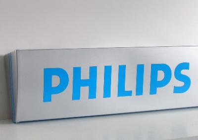 kaseton-philips